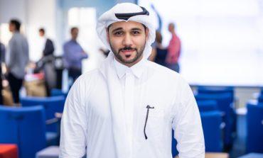 الموهوبون في السعودية ينطلقون إلى الفرص المطروحة في مجال ريادة الأعمال