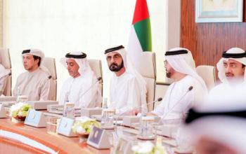 الإمارات تستحدث تأشيرة سياحية جديدة مدتها 5 سنوات لكل الجنسيات