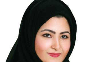برنامج دبي للتميز الحكومي يُطلق دليل إطار الابتكار الحكومي