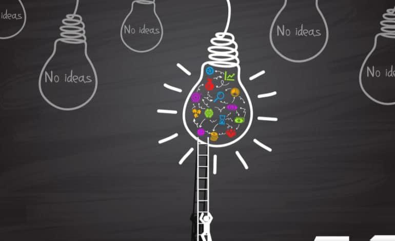 غالبية الشركات تعاني محدودية النمو نتيجة فجوة في الابتكار