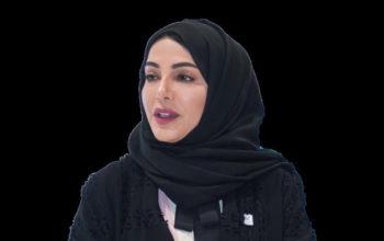 هيئة أبوظبي الرقمية تعلن دعمها لمبادرة ابتكر للخير لتسريع الابتكار وتشجيع الشركات الناشئة