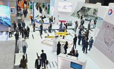 القمة العالمية لطاقة المستقبل 2020 تعرض أحدث الابتكارات التقنية في مجال الاستدامة