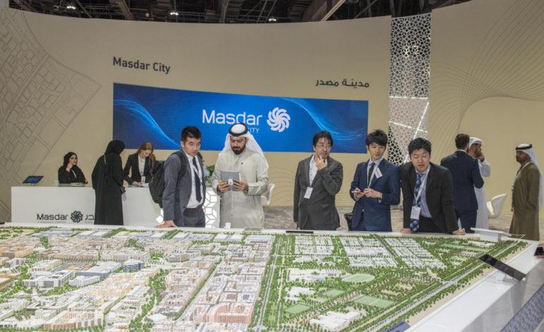 الإمارات تعزّز سوق تقنيات المدن الذكية في الشرق الأوسط وإفريقيا البالغة 2.7 مليار دولار