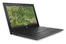 HP تطور تجربة التدريس والتعلّم الرقمي من خلال الكشف عن حواسيب Chromebook الجديدة