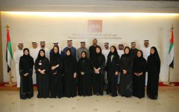 الإمارات للدراسات المصرفية يبتعث 25 قيادياً مواطناً إلى جامعة أكسفورد