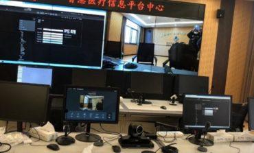 """""""كورونا"""" يلجئ خطوط طيران صينية إلى حلول أﭬايا الذكية للعمل عن بُعد"""