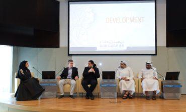 غرفة دبي تطلق برنامجاً خاصاً للاستثمار بمهارات الشباب المواطن