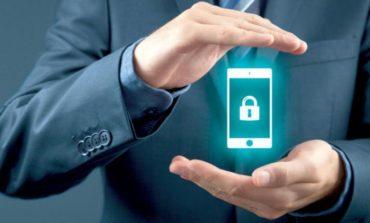 3 طرق لحماية الهاتف الجوّال من الاختراق