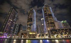 قمة رواد الاقتصاد الجديد بالتعاون مع دبي المستقبل تنطلق غداً