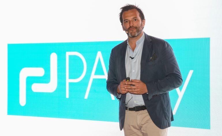 """شركة التكنولوجيا المالية """"بريفاتام"""" تستعرض مزايا منصتها المبتكرة PARity 4.0 في دبي"""