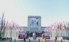 مشاركة تاريخية للسلطنة في معرض بورصة برلين 2020 مارس القادم