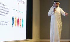 إطلاق أول مجتمع لتكنولوجيا العقار الخليجية رسمياً في دولة الإمارات