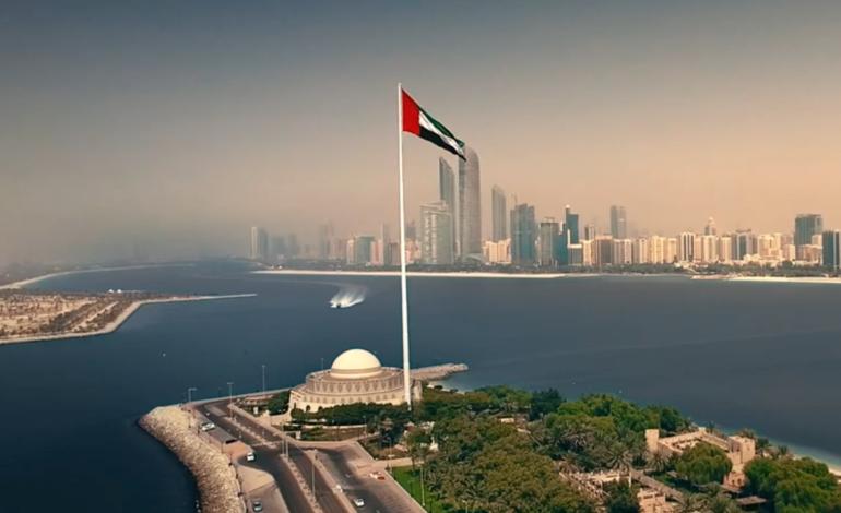 الإمارات تتخطى حاجز المليون جرعة لقاح