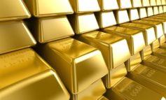 ارتفاع أسعار الذهب مع زيادة الطلب على الاستثمارات الآمنة