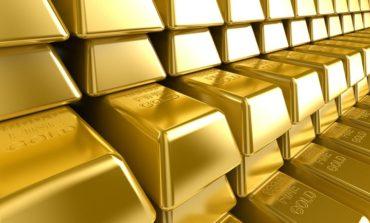 الذهب يقترب من ذروة 8 أعوام وتنامي مخاوف كورونا يعزز الطلب