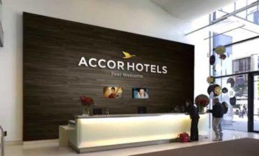 """""""أكور للفنادق"""" تدخل شراكة استراتيجية مع """"دبي للتطوير""""  للاستحواذ على إدارة فندقين بارزين"""