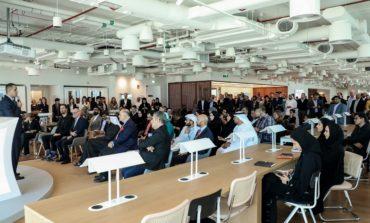 """""""الدار العقارية"""" وبنك أبوظبي التجاري لدعم الشركات الناشئة"""