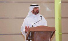 وزير الموارد البشرية والتنمية الاجتماعية: أطلقنا عشرينَ مبادرةً جديدةً حصرناها من مقترحات رجال الأعمال