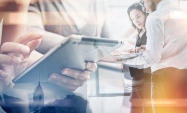 ستة توجهات لمجال العلاقات العامة من شأنها أن تؤثر على الأعمال التجارية في عام 2020