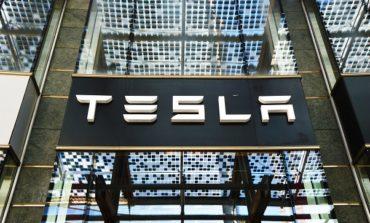 3 دروس في العلامات التجارية التنفيذية التي يمكن أن نتعلمها من Elon Musk