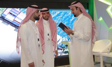 معرض ومؤتمر ميفتك 2020 يدعم نمو وازدهار التقنية المالية في السعودية