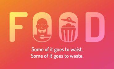 فودكارما منصة رقمية مبتكرة في دولة الإمارات لمكافحة هدر الطعام