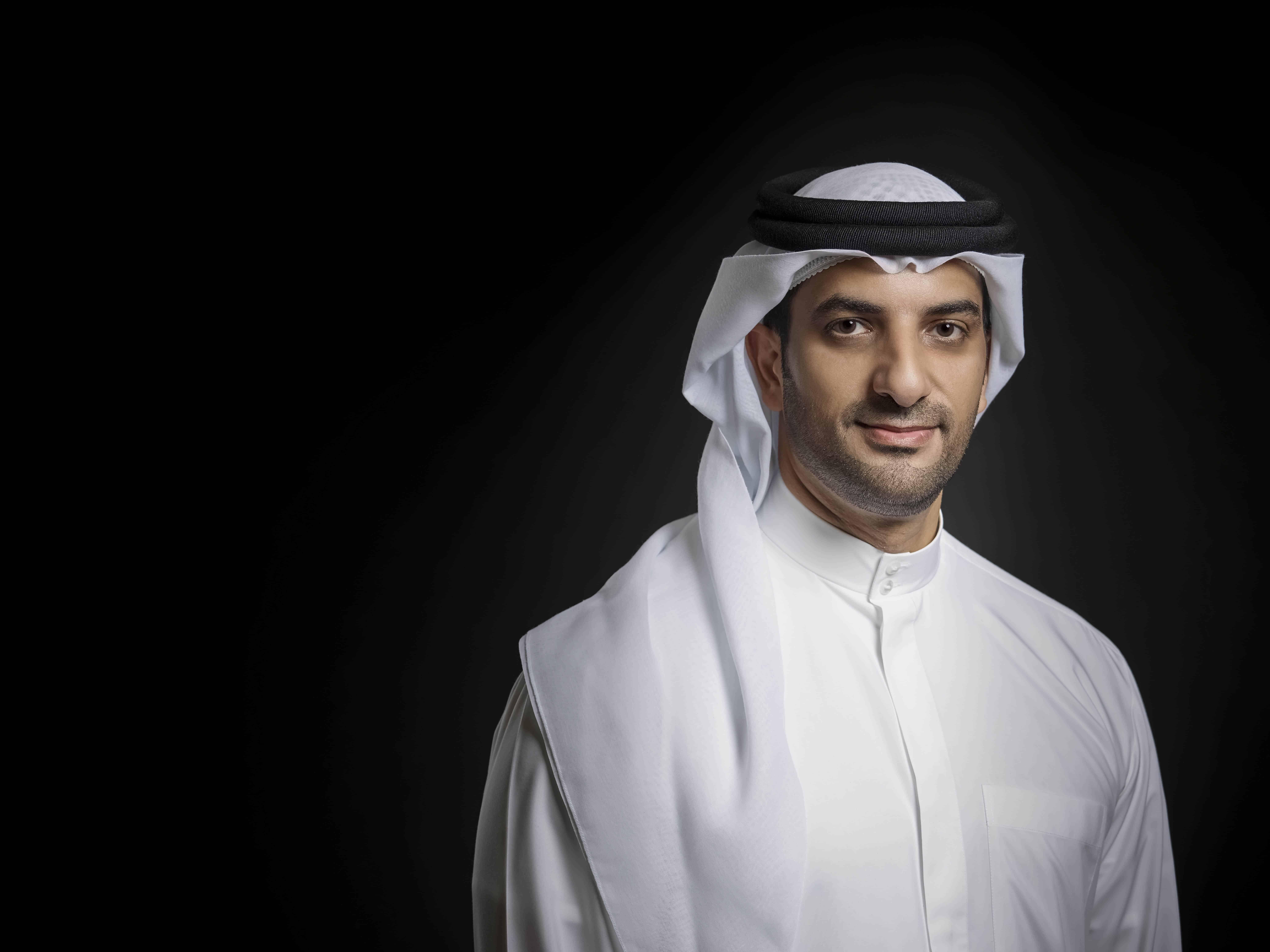 الشيخ سلطان بن أحمد القاسمي: ماذا نريد من الاتصال الحكومي