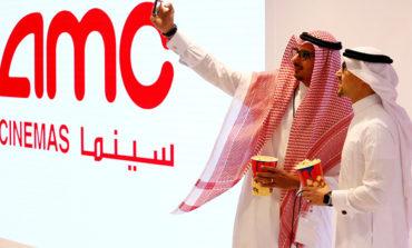 صندوق دعم اجتماعي لصنّاع الأفلام السعوديين من مؤسسة مهرجان البحر الأحمر السينمائي