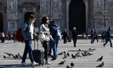 دعوات إلى اعتماد مفهوم الإدماج في شركات السفر بدعم من قادة القطاع