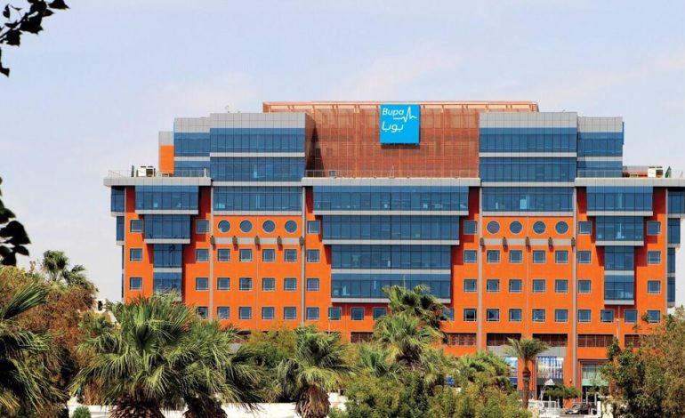 """""""بوبا العربية"""" تقدم 20 مليون ريال لصندوق الوقف الصحي لمكافحة """"كورونا المستجد"""""""