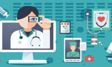 إيتنا انترناشونال تقدم لعملائها في الإمارات الاستشارات الطبية عبر خدمة الرعاية الصحية عن بُعد