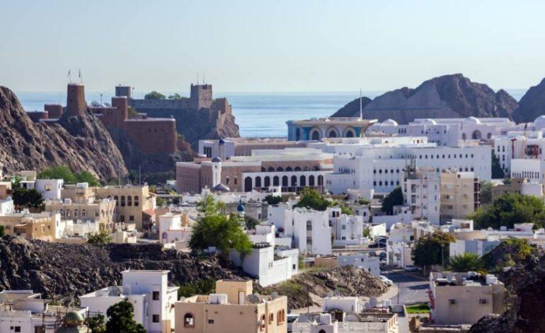 """""""وزارة السياحة بالسلطنة """" تدفع عجلة الاستثمار في النُزل التراثية والخضراء وبيوت الضيافة"""
