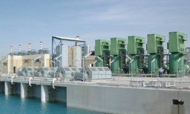 """محطة الطويلة تحصل على اعتماد """"القرض المستدام"""" الأول من نوعه في قطاع مشاريع تحلية المياه"""