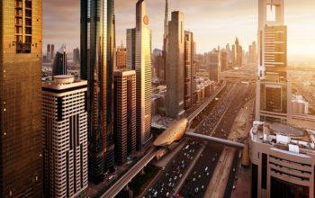 دليل إلى الحزم التحفيزية الاقتصادية لقطاع الأعمال في دبي التي أطلقت للتخفيف من تأثيرات انتشار فيروس (كوفيد-19)
