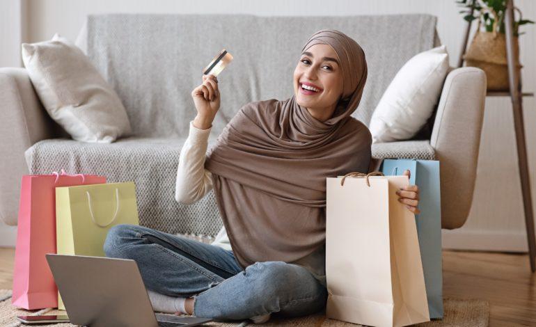 """إطلاق متجر""""دبي ستور"""" أول مبادرة للتسوق الإلكتروني لدعم المؤسسات والمتاجر الصغيرة والمتوسطة """
