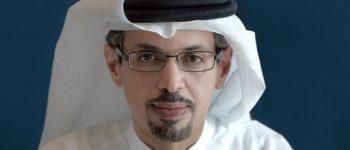 13.6 مليار درهم تسهيلات مالية قدمتها بنوك دبي لقطاعي الصناعة والأعمال في الإمارة خلال 6 أشهر