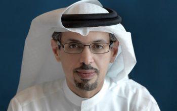 """شراكة بين غرفة دبي و""""تيك توك"""" لدعم 1,000 شركة ومؤسسة في تعزيز حضورها الرقمي"""