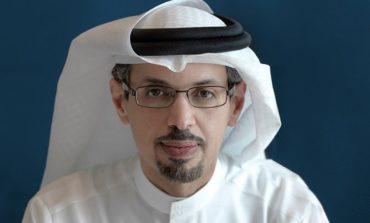 152.4 مليار درهم صادرات أعضاء غرفة دبي خلال 10 أشهر