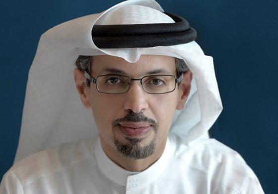 تعليق سعادة حمد بوعميم، مدير عام غرفة تجارة وصناعة دبي حول قرار استئناف الحركة الاقتصادية في دبي