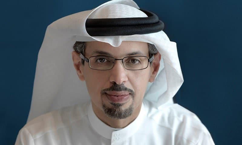 تأسيس مجموعة عمل المطاعم تحت مظلة غرفة دبي لمواجهة تأثيرات كوفيد-19