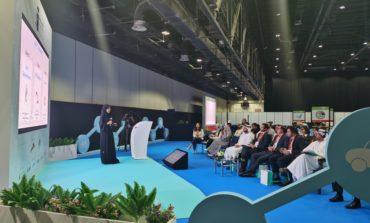 تطبيق عربي يحصد جائزة برنامج ابتكاري في نسخته الخامسة