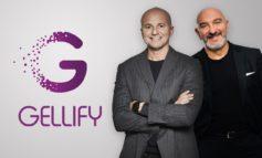 منصة الابتكار العالمية GELLIFY تتوسع في منطقة الشرق الأوسط