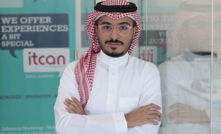 20 مليار دولار قيمة قطاع التجارة الإلكترونية في الخليج العربي بحلول 2020