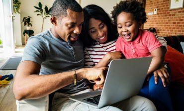 حلول الدفع عند الطلب تقود موجة جديدة من الشمول الرقمي والمالي في أنحاء أفريقيا