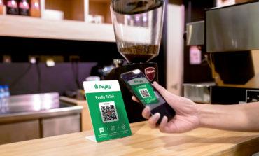 PayBy تطلق خدمات الدفع عبر الهواتف المحمولة في الإمارات