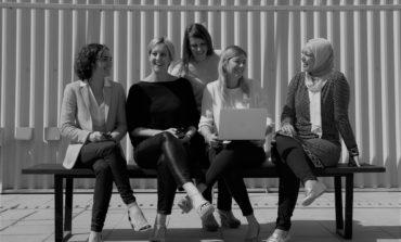 QiDZ تطلق مبادرة لرائدات الأعمال وصاحبات المشاريع الطموحات
