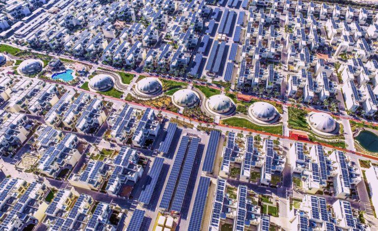 """المدينة المستدامة تقرر تحويل مؤتمر """"عالم التنقل الذكي"""" إلى منصة رقمية عن بعد وبدون جمهور"""