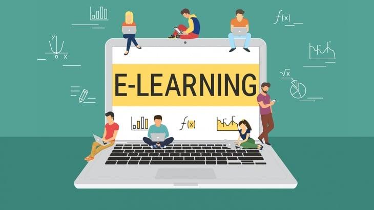أهم 7 نصائح للطلبة أثناء التعلم عن بعد