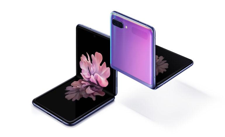 سامسونج تطلق  سلسلة هواتف Galaxy S20 في الإمارات لعالم جديد من التجارب الاستثنائية