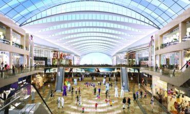 مجموعة الفطيم تُقدم لمستأجري مراكز التسوق 3  أشهر  مجانية بقيمة 100 مليون درهم